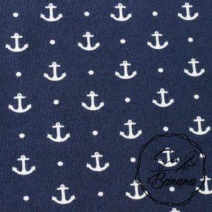 maritime blue