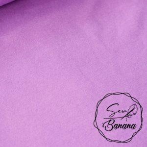 Amaranth Purple ribbing
