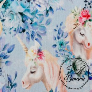 unicorn dream jersey