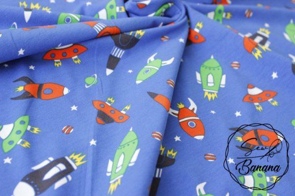 rockets jersey