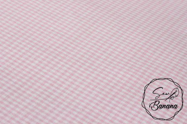 Roseate Spoonbill vichy