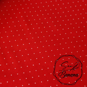 red dots jersey
