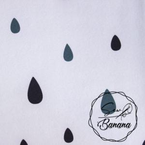 big drops softshell