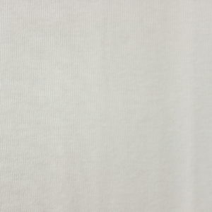 Bright white ajour