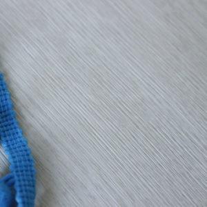 Horizon Blue pom pom