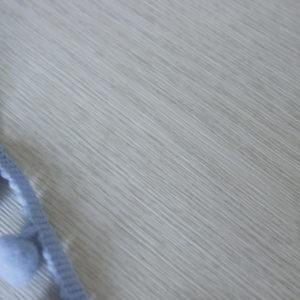 Cashmere Blue pom pom