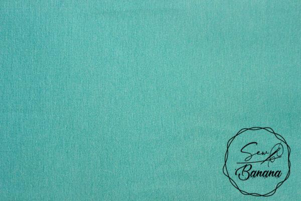Bright Aqua jersey