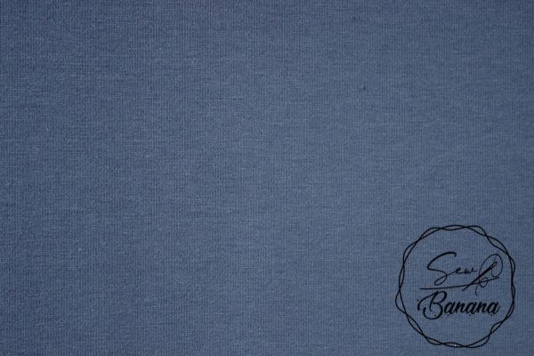 Copen Blues jersey