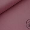 Dusty Rose jersey
